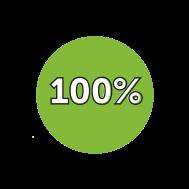 PLAN IMPULSO 20%