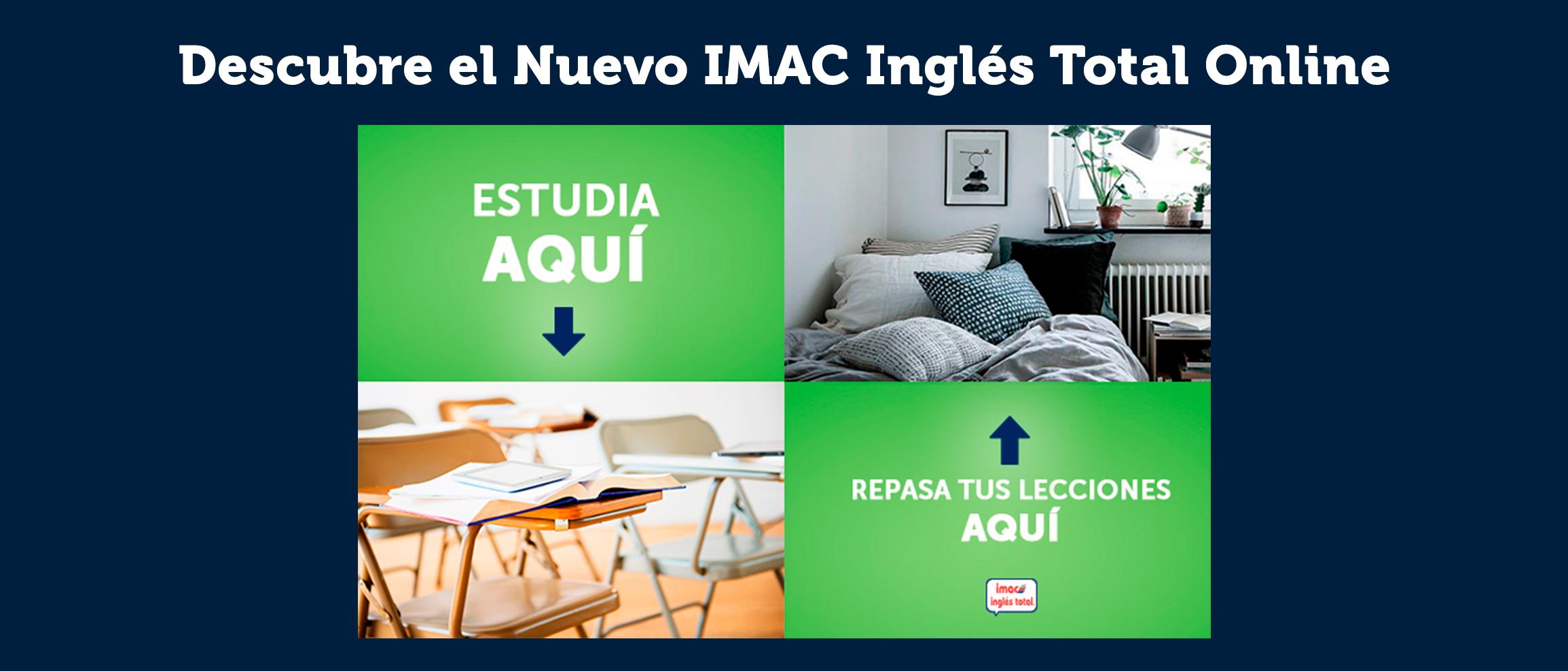 Cursos de ingles en guadalajara mexico imac ingles total escuela de ingles en mexico