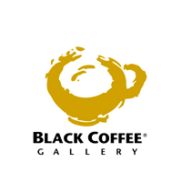 Logo_Black-coffee