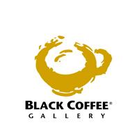 Logo_Black-coffee