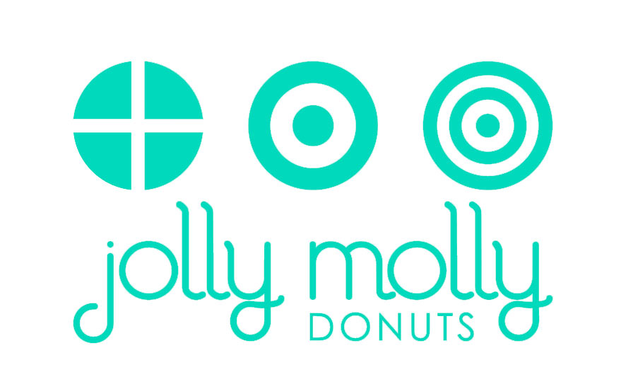 Logo_Jolly-Molly