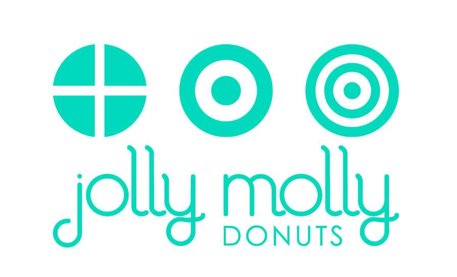 Logo_Jolly-Molly