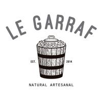 Logo_LeGarraf