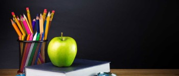 program-teachers